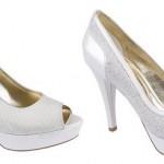 gelinayakkabi5 150x150 Ayakkabı Modası ve Trendleri