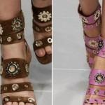 hotic ayakkabi 585x341 150x150 Hotiç Bayan Ayakkabı Modelleri