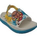 images1 150x150 Twigy Çocuk Sandalet Modelleri
