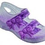 mm 562251 1268438256 150x150 Twigy Çocuk Sandalet Modelleri