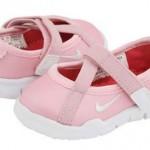 nike kiz cocuk ayakkabi modelleri 2 150x150 Çocuğunuz İçin Ayakkabı Seçiminin Önemi