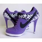 nike woman 10 341x515 150x150 Bayan Spor Ayakkabı Modelleri