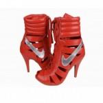 nike topuklu ayakkabi modelleri 10 341x515 150x150 Bayan Spor Ayakkabı Modelleri