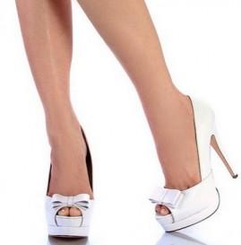 platform-topuklu-ayakkabilar-2