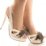 platform topuklu ayakkabilar 4 150x150 Ayak Sağlığınız ve Ayakkabı Seçiminiz