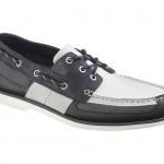 sebago ayakkabi 10 150x150 2012 Erkek Ayakkabı Modelleri