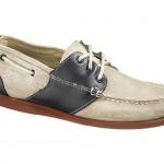 sebago ayakkabi 11 150x150 2012 Erkek Ayakkabı Modelleri