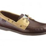 sebago ayakkabi 12 150x150 2012 Erkek Ayakkabı Modelleri