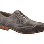 sebago ayakkabi 13 150x150 2012 Erkek Ayakkabı Modelleri