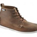 sebago ayakkabi 18 150x150 2012 Erkek Ayakkabı Modelleri