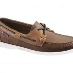 sebago ayakkabi 2 150x150 2012 Erkek Ayakkabı Modelleri