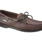 sebago ayakkabi 4 150x150 2012 Erkek Ayakkabı Modelleri