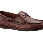 sebago ayakkabi 5 150x150 2012 Erkek Ayakkabı Modelleri