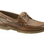 sebago ayakkabi 8 150x150 2012 Erkek Ayakkabı Modelleri