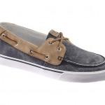 sebago ayakkabi 9 150x150 2012 Erkek Ayakkabı Modelleri