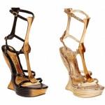 spring summer 2012 spring summer 2012 shoes spring summer 2012 shoes trends shoes trends 12 150x150 Ünlü tasarımcıların 2012 Yaz tasarımlarını araştırdık