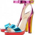 spring summer 2012 spring summer 2012 shoes spring summer 2012 shoes trends shoes trends 16 150x150 Ünlü tasarımcıların 2012 Yaz tasarımlarını araştırdık