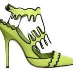 spring summer 2012 spring summer 2012 shoes spring summer 2012 shoes trends shoes trends 25 150x150 Ünlü tasarımcıların 2012 Yaz tasarımlarını araştırdık