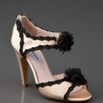 steve madden yeni ayakkabi 150x150 Ayak Sağlığınız ve Ayakkabı Seçiminiz