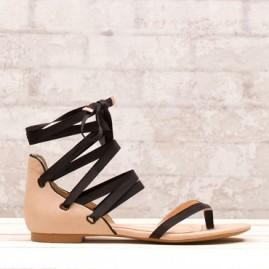 stradivarius-sandalet