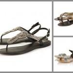 top shop 150x150 Birbirinden Şık Sandalet Modelleri