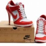 tumblr lc3yfrVVtQ1qb77ido1 500 150x150 Bayan Spor Ayakkabı Modelleri