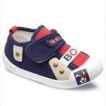 vicco cocuk ayakkabilari 4 150x150 Çocuğunuz İçin Ayakkabı Seçiminin Önemi