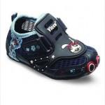 vicco cocuk ayakkabilari 5 150x150 Çocuğunuz İçin Ayakkabı Seçiminin Önemi