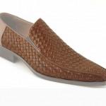 16917 150x150 2012 Yazında Erkeklerde Örme Ayakkabı Rüzgarı