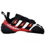 Ayakkabi 010 150x150 Kaya Tırmanış Ayakkabıları