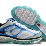 Ayakkabi 011 150x150 Yürüyüş Ayakkabısı Nasıl Olmalı