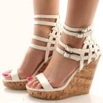 Ayakkabi 02 150x150 2012 Ayakkabıları Trend Renk ve Modelleri