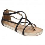 Ayakkabi 03 150x150 Ayakkabı Trendleri