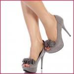 Ayakkabi 05 150x150 2012 Bayan Ayakkabı Modası