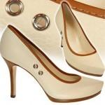 Ayakkabi 06 150x150 Yüksek Topuklu Gucci Ayakkabı Modelleri