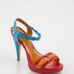 Ayakkabi 07 150x150 2012 Yazlık Ayakkabı Modası