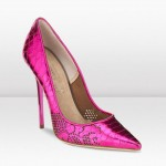 Ayakkabi 1 150x150 2012 Sivri Burunlu ve Topuklu Ayakkabı Trendi