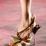 Ayakkabi 101 150x150 Prada 2012 İlkbahar Yaz Bayan Ayakkabı Koleksiyonu