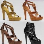 Ayakkabi 105 150x150 Yüksek Topuklu Gucci Ayakkabı Modelleri