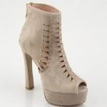 Ayakkabi 106 150x150 2012 Yazlık Ayakkabı Modası
