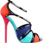 Ayakkabi 116 150x150 2012 Bayan Ayakkabı Modası