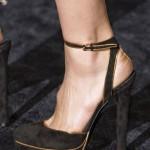 Ayakkabi 118 150x150 Yüksek Topuklu Gucci Ayakkabı Modelleri