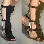 Ayakkabi 119 150x150 2012 Yazlık Ayakkabı Modası