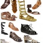 Ayakkabi 123 150x150 2012 Yazlık Ayakkabı Modası