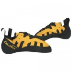 Ayakkabi 126 150x150 Kaya Tırmanış Ayakkabıları
