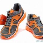 Ayakkabi 127 150x150 Yürüyüş Ayakkabısı Nasıl Olmalı