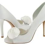 Ayakkabi 129 150x150 Gelin Ayakkabı Modelleri