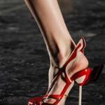 Ayakkabi 13 150x150 Prada 2012 İlkbahar Yaz Bayan Ayakkabı Koleksiyonu