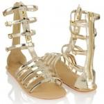 Ayakkabi 133 150x150 2012 Yazlık Ayakkabı Modası