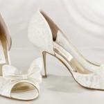 Ayakkabi 135 150x150 Gelin Ayakkabı Modelleri